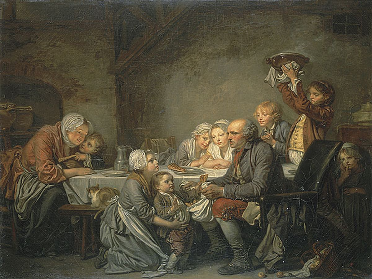 broken egg by jean baptiste greuze About jean-baptiste greuze biography exhibition history considered to represent the highest ideal of genre painting in the mid-18th century, jean-baptiste greuze won popularity with his sentimental, moralizing scenes.