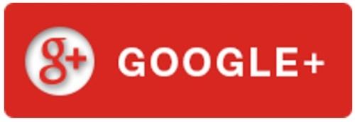 группа в Гугл +