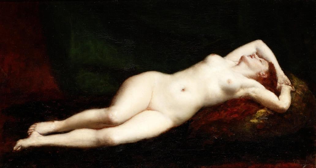 картины французских художников часть 1 – 02