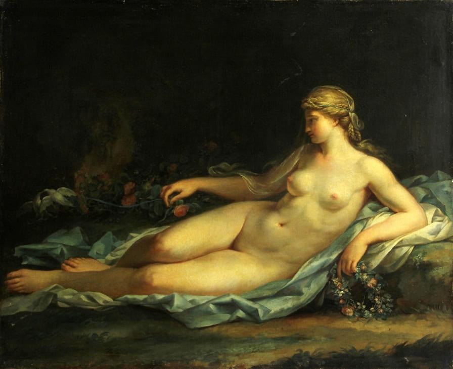 картины французских художников часть 1 – 04