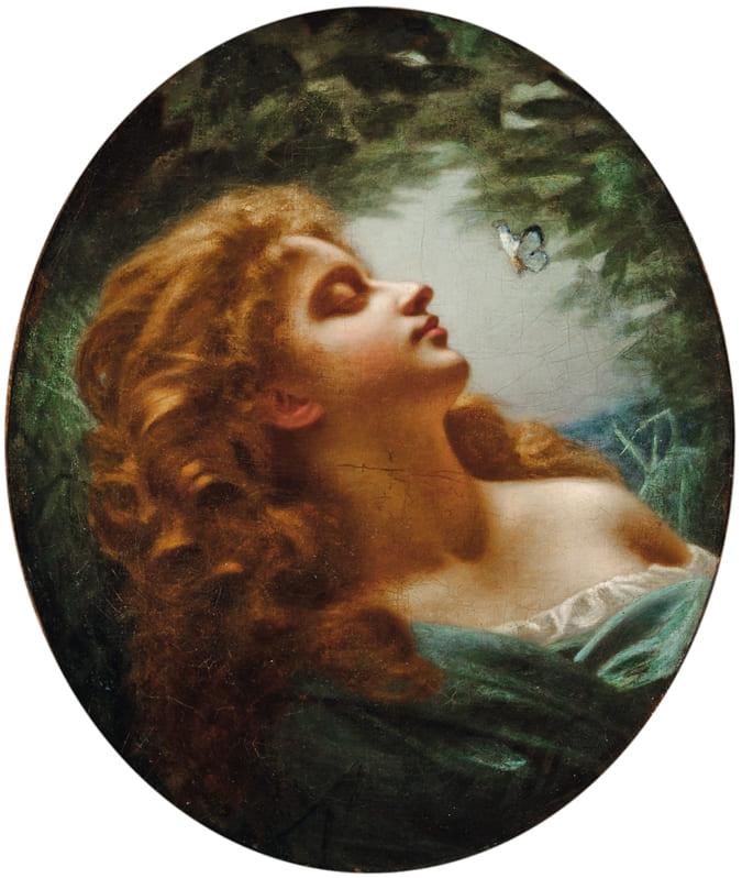 картины французских художников часть 1 – 05